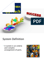 Schematic_Diagrams,_Systems_Approach.pptx