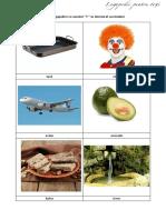 jetoane-logopedice-cu-sunetul-v-in-interiorul-cuvantului.pdf