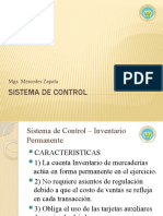 Inventario permanente.pptx