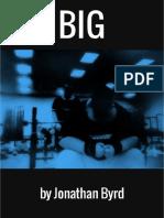 BIG-workout-system_2.pdf