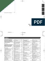 Manual_AVH-295BT (1).pdf