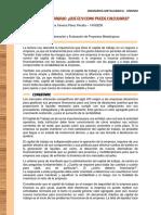 3era lectura comentada - Sandra Ximena Pérez Peralta