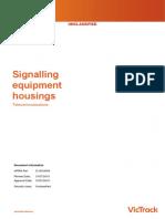 Signalling equipment housings.pdf