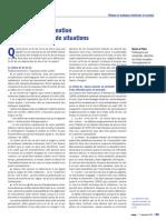 ad773941 (1).pdf