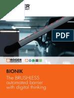 BIONIK_S_EN