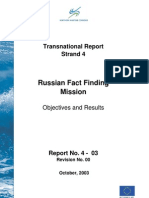 4-03 Russian Fact Finding - Session Objectives and Results-1