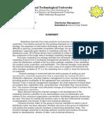 NALA, SHERREN MARIE F.  (CBET-19 503P)-converted.pdf