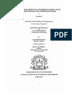TH-3745.pdf