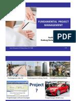 0.B PM Fundamental.pdf