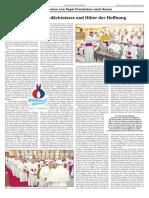 Osservatore Romano - Pastoralreise von Papst Franziskus nach Korea.pdf