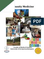 Community-Medicine-Module-Book.pdf