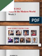 week_3_audio(6).pptx