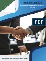 Abece-Premio-Colombiano-a-la-Calidad-para-la-Exportacion (1).pdf