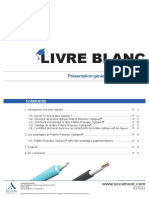 presentation-general-fibre-optique.pdf
