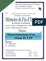 ChihaouiDihia_MoudirSonia.pdf