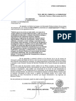 Morgues - Certificados - SON - 01560119(1)