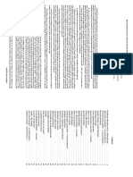 planificare_grupa_mijlocie_interior_CORECTAT.pdf
