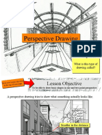 1-and-2-point-perspective-x2-pp