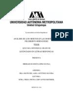 Análisis-de-los-objetos-en-Las-Hortensias felisberto hernandez tesis.pdf