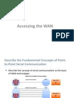 Accessing WAN.pptx