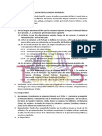 ORIGEN Y EVOLUCIÓN DE LAS DISTINTAS LENGUAS HISPÁNICAS.docx