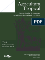 AgriculturatropicalVOL22-1.pdf