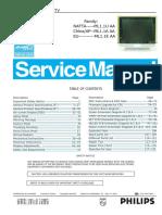 philips_chassis_me5p_ml1.1e,u,a-aa_sm.pdf