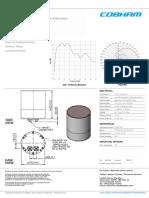 SSA0218RL_2044 (sinuous spiral antenna (dual circular polarization)).pdf