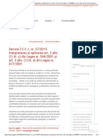 Decizia Î.C.C.J. nr. 37_2015