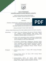 001-KEPDIS_SOP Dan Jadwal Penyusunan E-RKAS Pada Satuan Pendidikan Provinsi DKI Jakarta
