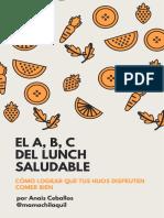 el-a-b-c-del-lunch-saludable