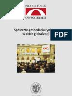 1237277097_Spoleczna_gospodarka_rynkowa_w_dobieg_globalizacji