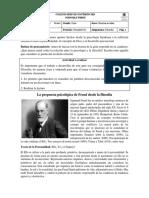 Guía Freud 11_III Tr