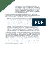 LeadershipOB case study
