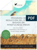 PROGRAMA DE REDUCCIÓN DEL ESTRÉS BASADO EN MINDFULNESS (MBSR)_ 2ED_DOSSIER.pdf