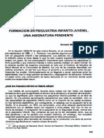14838-14945-1-PB.pdf