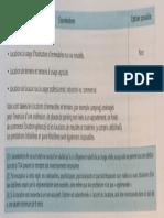4- Exonérations et options possibles 2-2.pdf
