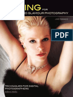 Posing for Portrait and Glamour Photography.pdf