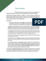 Cuadernillo de prácticas e IBMs_Clase 2
