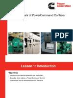 6283 - Fundamentals of PowerCommand Controls_V1.1