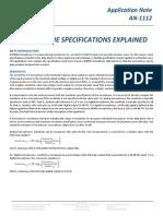 AN-1112-v1.1.pdf