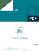 ClubeBiovip_PPT.pptx