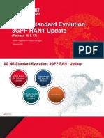 (A3) 5G NR Standard Evolution - 3GPP RAN1 Update (Release 16 & 17)_Jian Hua Wu.pdf