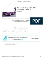 Argus Peugeot 107 2011 (2) 1.0 trendy 2-tronic 5p.pdf