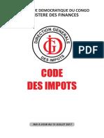 RDC-CODE-DES-IMPOTS-MISE-A-JOUR-15-JUILLET-2017