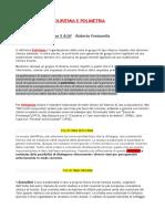POLIRITMIA E POLIMETRIA.docx