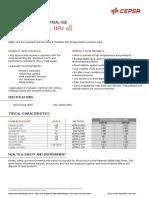 iCEPSA_FUNDICOL_HFU_05_2020