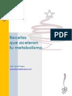 eBook Recetas Newsletter v01 Def