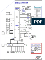 Acer Aspire E5-575 735T DAZAAMB16E0 Quanta ZAAA_x32_Ironman_SK(ZAA) _ Captain_SK(ZAAA)_MB_6L_E.pdf