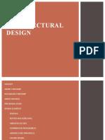 DESIGN CS (1)